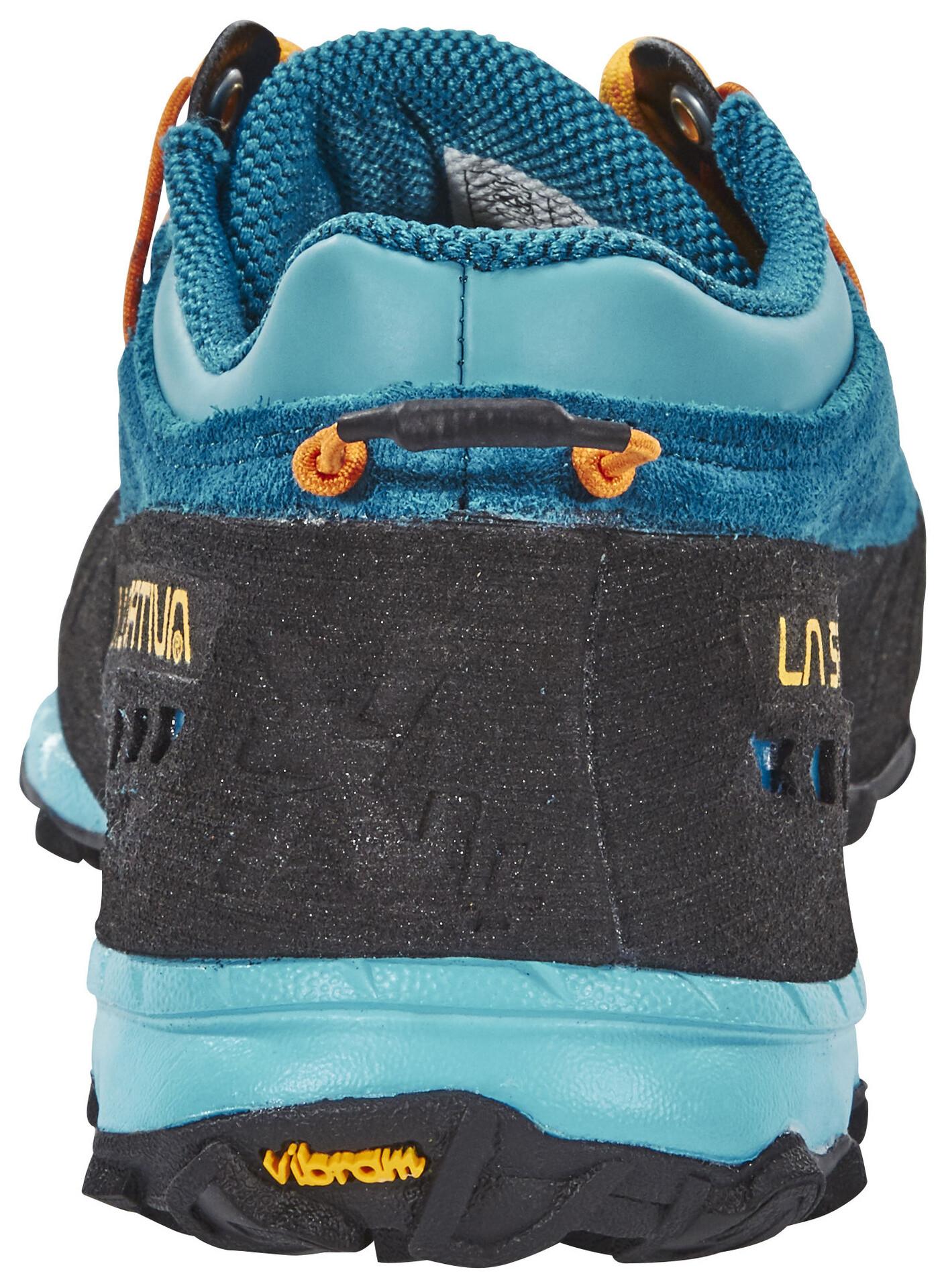 Damen Fjord Tx4 La Sportiva Shoes OPXkiuZ